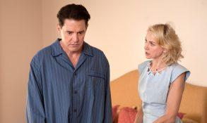 """Twin Peaks: The Return"" Naomi Watts"