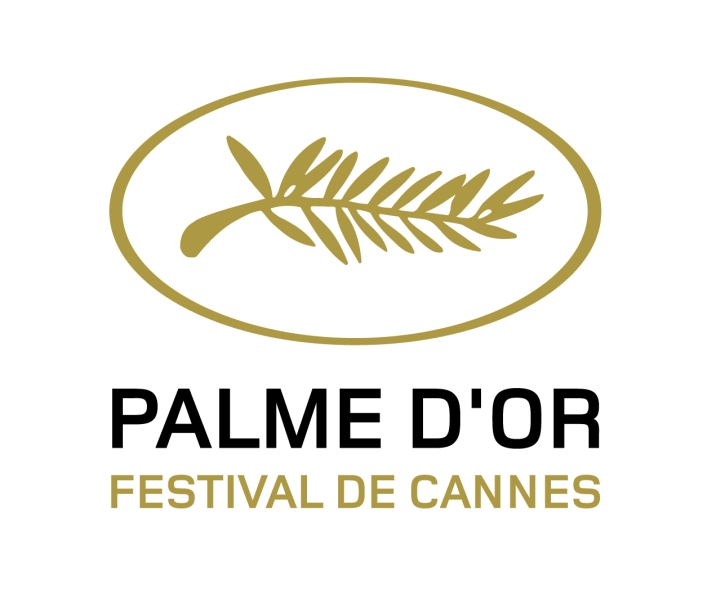 The History of the Palme d'Or