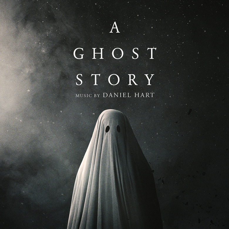 A Ghost Story David Lowery S Sundance Hit Gets Haunting