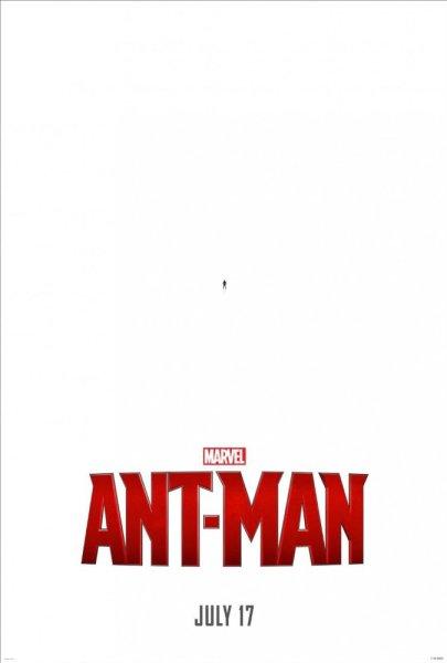 """Ant-Man"" (2015)"
