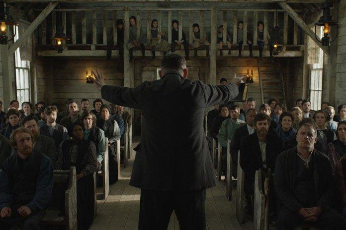Las películas que vienen - Página 10 Apostle