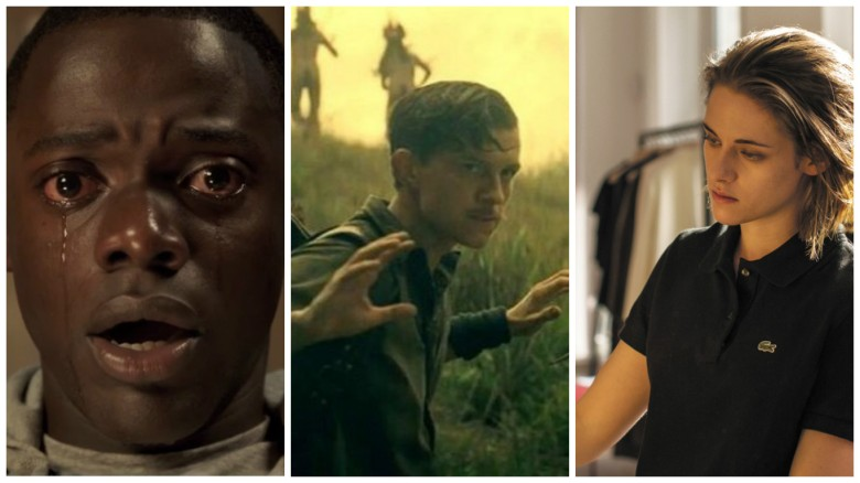 Best Movies of 2017 So Far | IndieWire