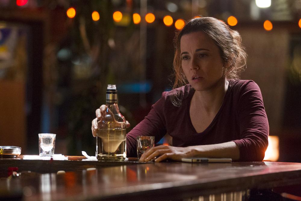 Bloodline Season 3 Linda Cardellini
