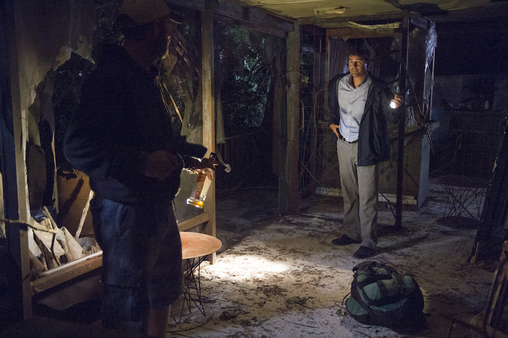 Bloodline Season 3 Episode 3 Kyle Chandler