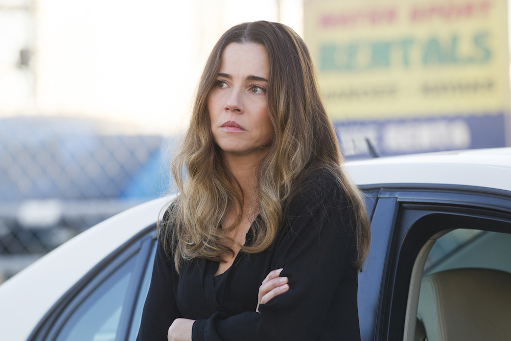 Bloodline Season 3 Episode 3 Linda Cardellini
