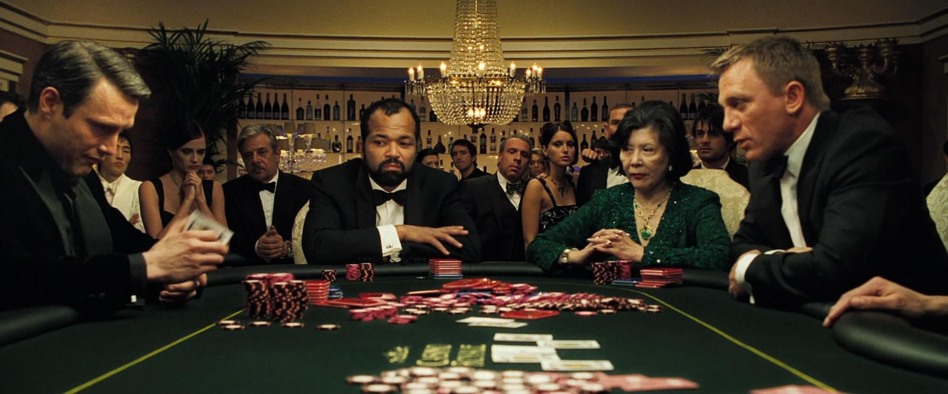 go online gambling casino website casino lists