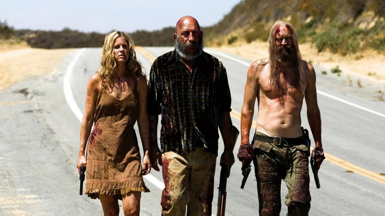 the devils rejects arent exactly living up to their name as rob zombie plans to continue their story bloody disgusting has confirmed that the