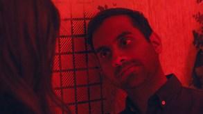 Master of None Season 2 Aziz Ansari