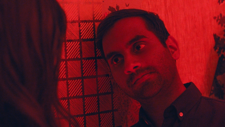 Master of None Season 2 Aziz Ansari