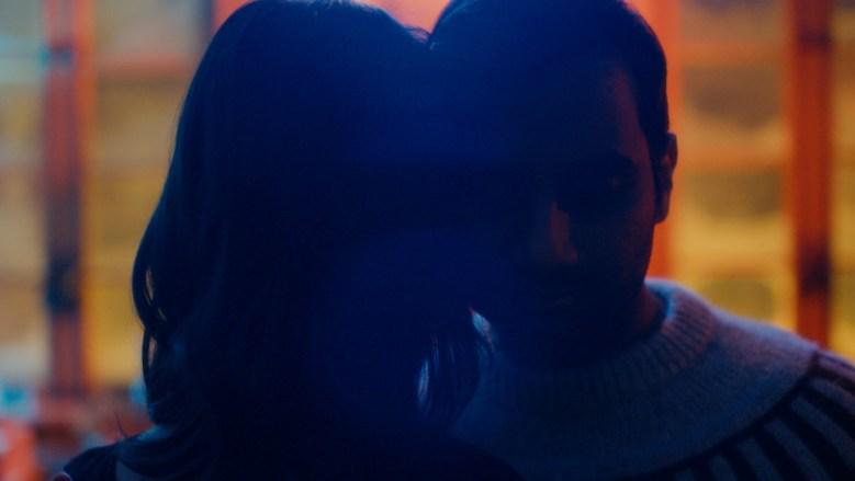 Master of None Season 2 Episode Aziz Ansari