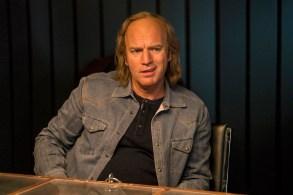 Fargo Season 3 Episode 5 Ewan McGregor