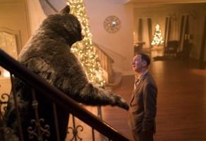 Fargo Season 3 Episode 7 David Thewlis