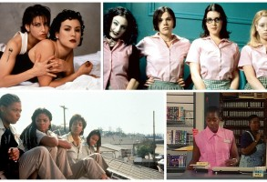 best lesbian movies of all time