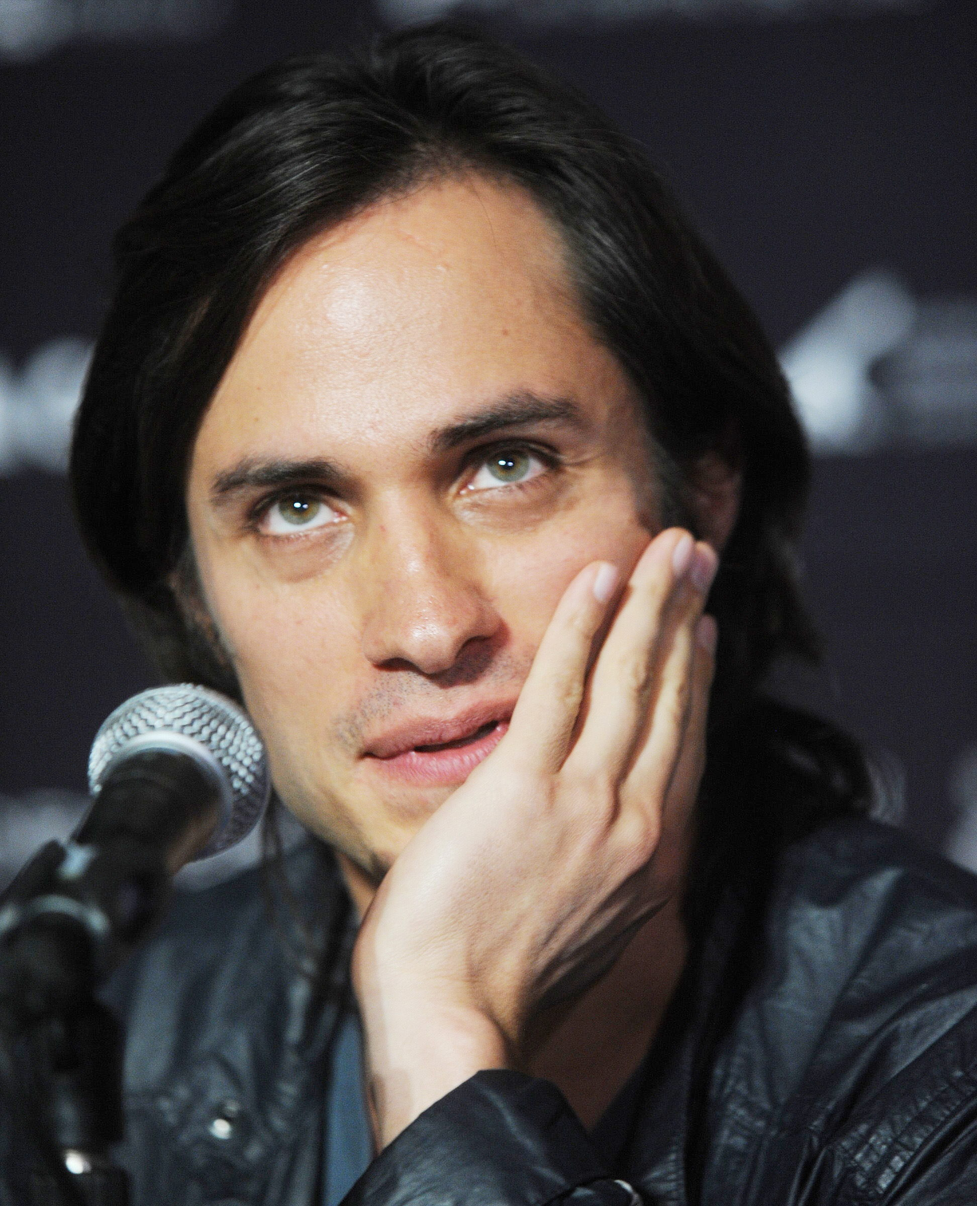 Gael Garcia Bernal Filmes intended for gael garcia bernal on mexico's plan for documentary films | indiewire