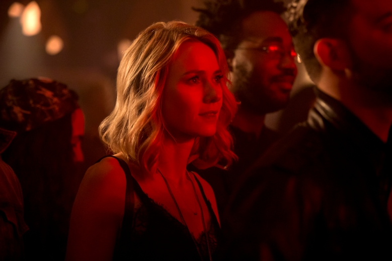 Gypsy Season 1 Naomi Watts Netflix