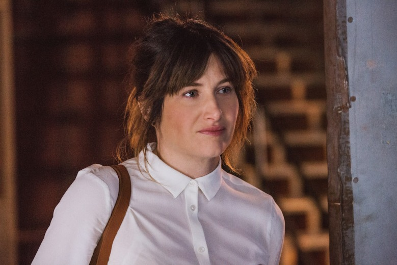 I Love Dick Kathryn Hahn Season 1