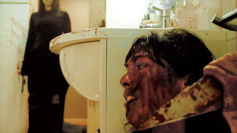 20 Best Horror Movies Of The 21st Century | IndieWire