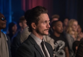 Kingdom Season 3 Jonathan Tucker