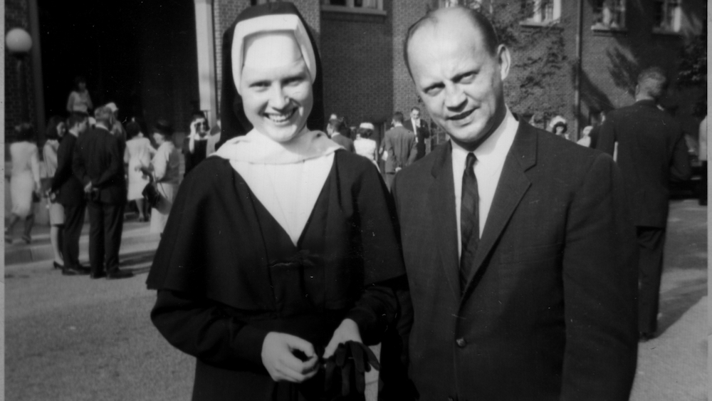 The Keepers Netflix Documentary