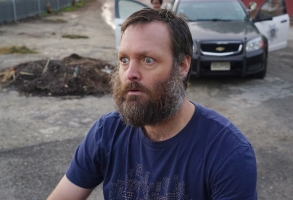 The Last Man on Earth Season 3 Finale Will Forte