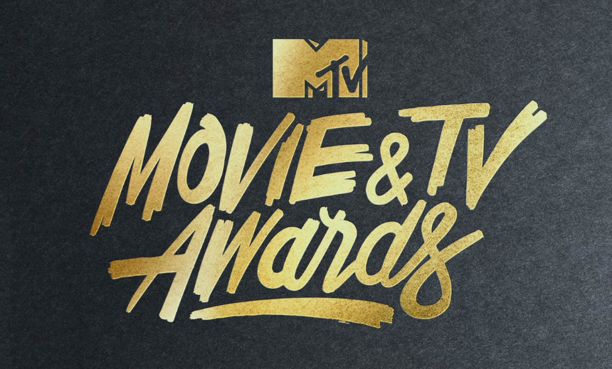 2019 Mtv Movie Tv Awards Complete Winner S List Spoilers Indiewire