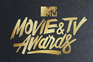 2019 MTV Movie & TV Awards: Complete Winner's List