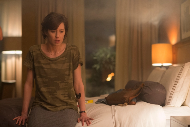 The Leftovers Season 3 Episode 4 Carrie Coon