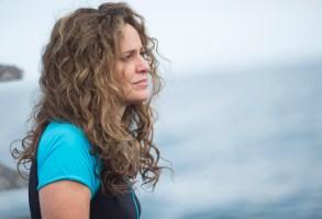 The Leftovers Amy Brenneman Season 3 Episode 6