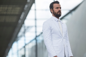 The Leftovers Season 3 Episode 7 Justin Theroux