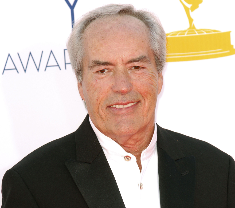 powers boothe tombstone