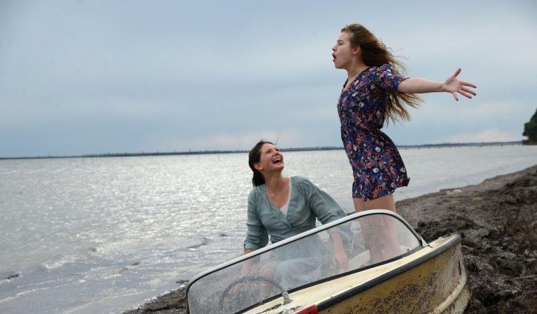 Great About Female Obsession   IndieWire
