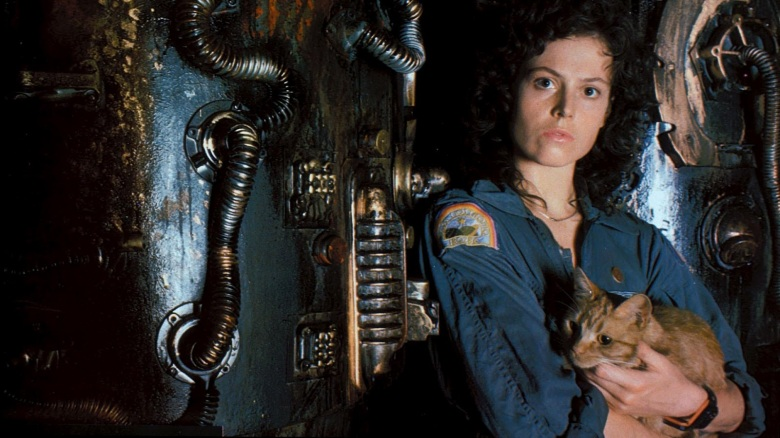 Image result for ripley alien