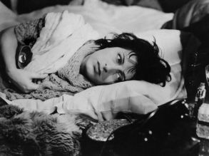 """""""Rome, Open City"""" Streaming"""