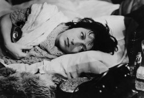 """Rome, Open City"" Streaming"