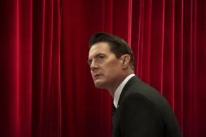 """Kyle MacLachlan, """"Twin Peaks"""" (2017)"""