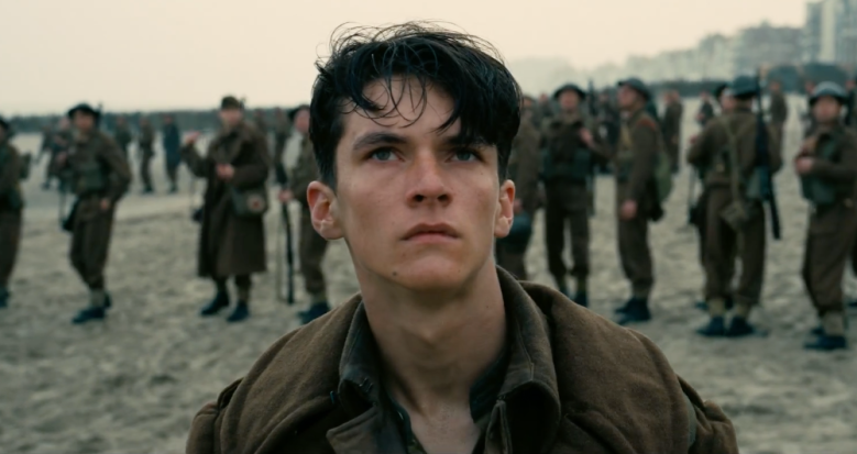 'Dunkirk': 9 Things You Need to Know About Christopher Nolan's WWII Blockbuster