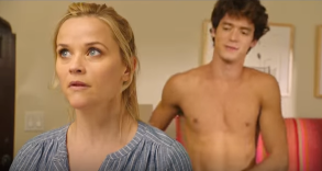 reese witherspoon milf home again