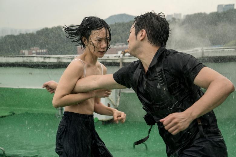 Sense8' Season 3: Porn Website xHamster Wants to Produce