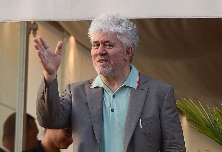 Pedro Almodóvar to Direct Netflix Series — Report