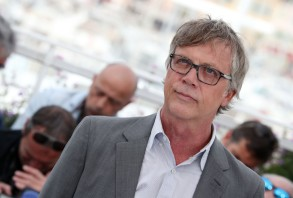 Todd Haynes 'Wonderstruck' photocall, 70th Cannes Film Festival, France - 18 May 2017