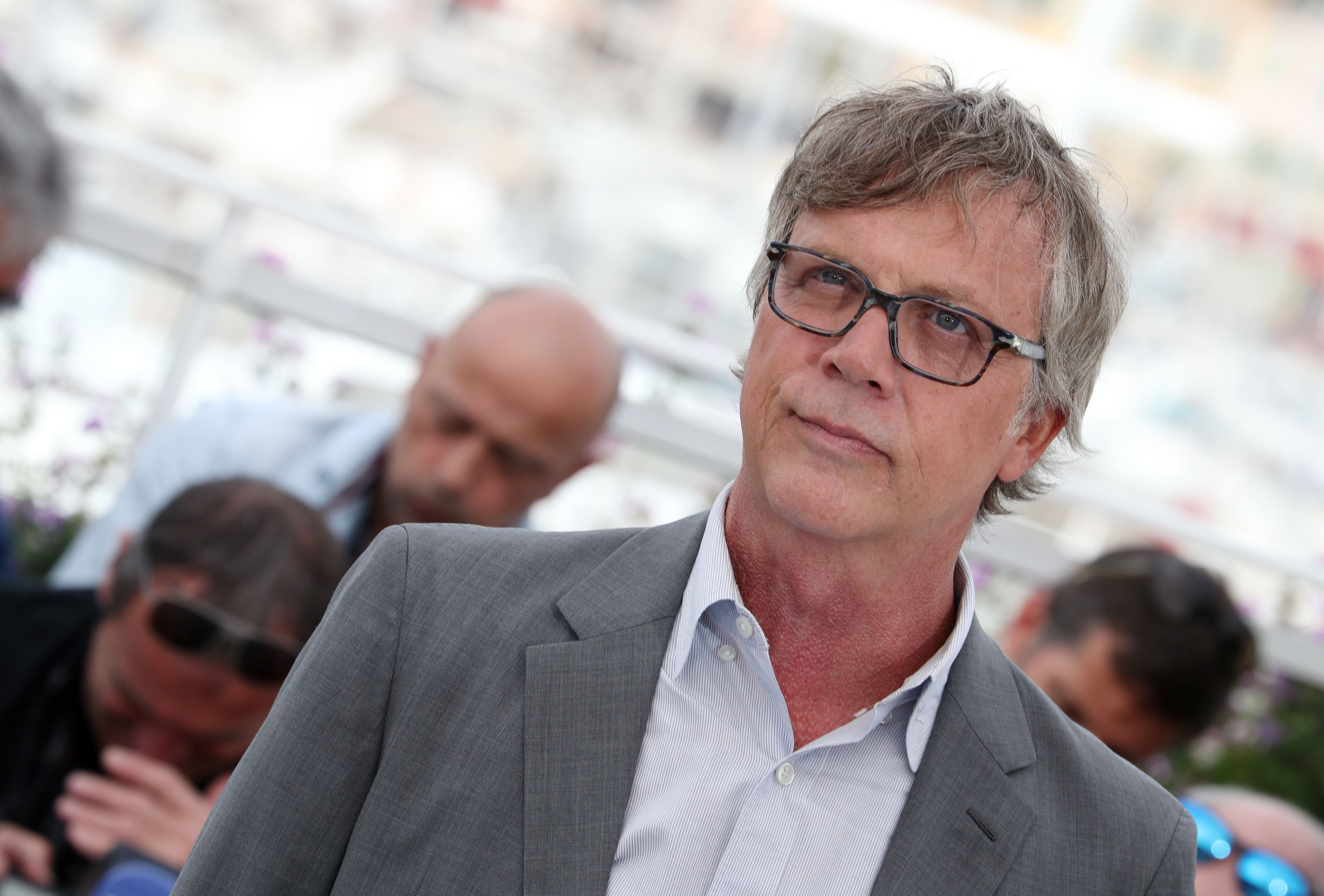 Todd Haynes kelly reichardt