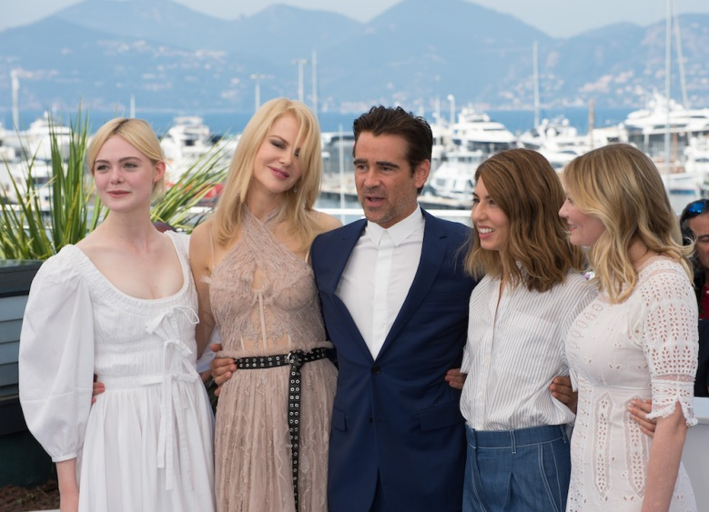 Why Cannes 2017 Yielded A Weak Oscar Slate | IndieWire | Page 3