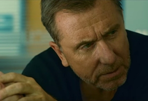 Tim Roth in Tin Star