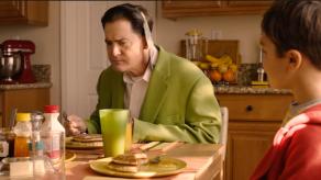 """Kyle MacLachlan, """"Twin Peaks"""""""