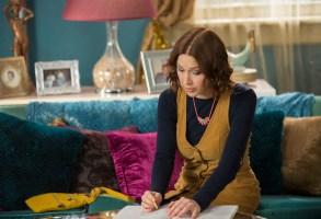 Unbreakable Kimmy Schmidt Season 3 Episode 2 Ellie Kemper