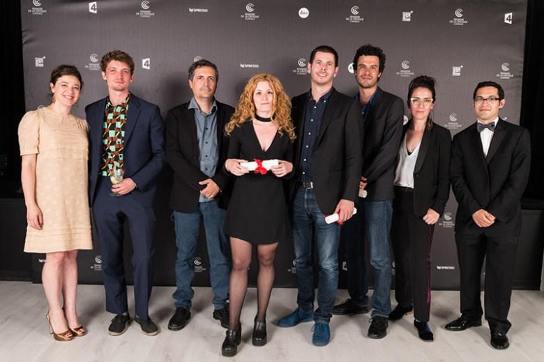 cannes critics week winners 2017