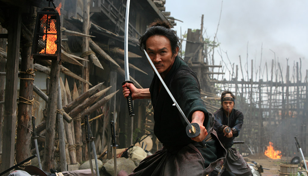 45 Best Action Films Streaming Now Netflix Amazon Hulu Hbo Movies Indiewire