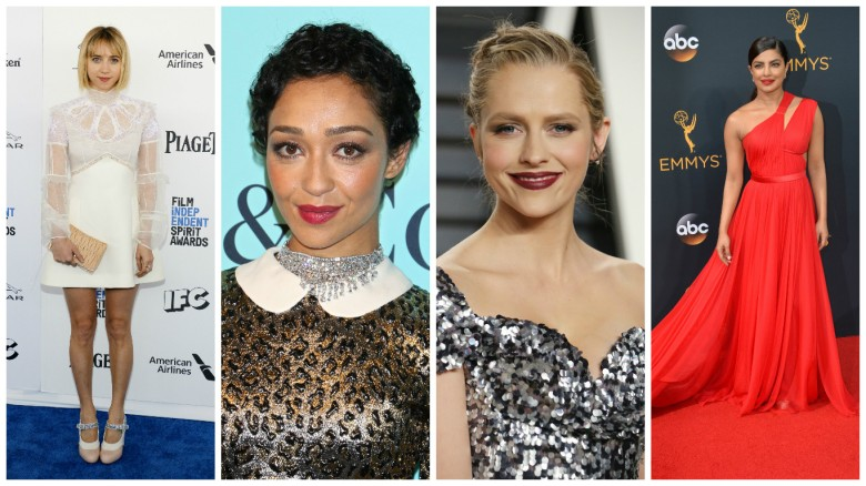 8 Actresses Who Deserve to Be Cast in Blockbusters | IndieWire