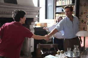 Call me by your name luca guadagnino gay cinema