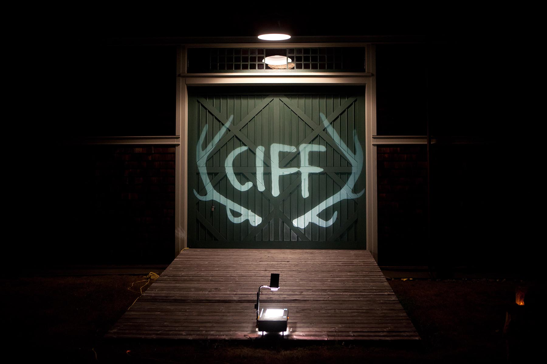 Exclusive The new program provides travel support for three filmmakers of color to attend CIFF and the Points North Forum and you can apply right now. & Scholarships for Young Filmmakers of Color From Kickstarter and CIFF ...